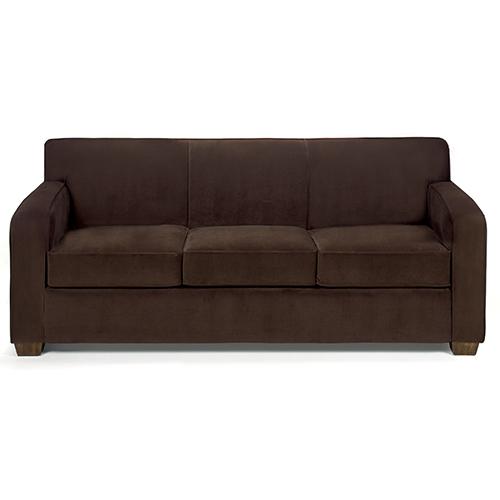 bella_chocolate_sofa