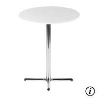 blanco_round_bar_table