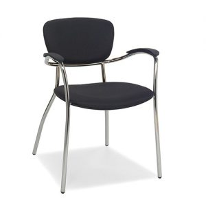 caprice-cafe-chair