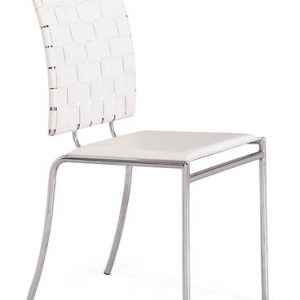 criss_cross_chair_white