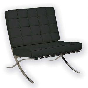 ibizia-chair-black