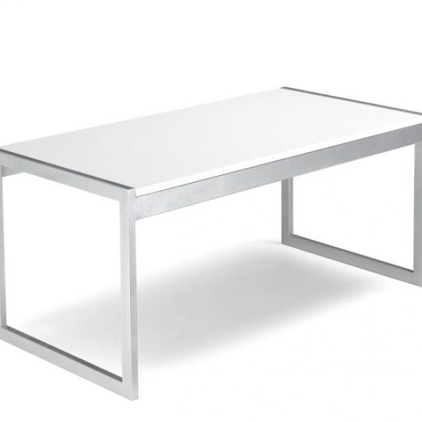 quad-cocktail-table