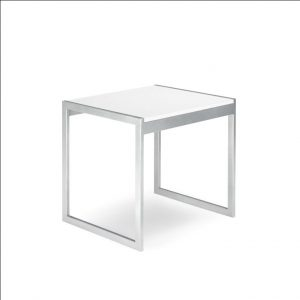 quad-end-table