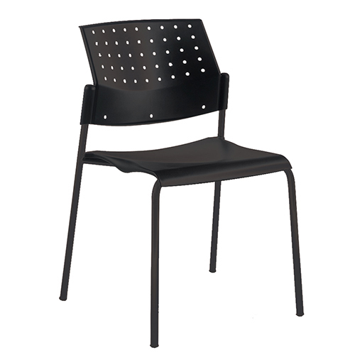 sonic-stack-chair
