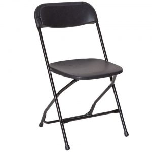 blackfolding-chair
