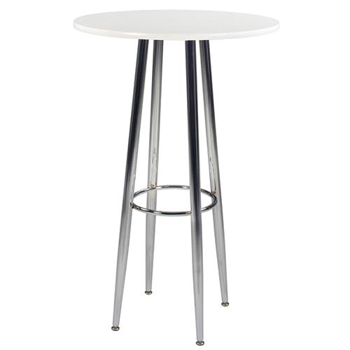 bravo_bar_table
