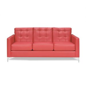 chandlersofa