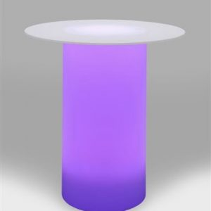 led-bar-table