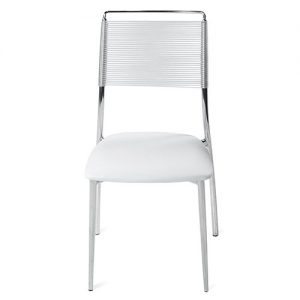 silk_chair_white